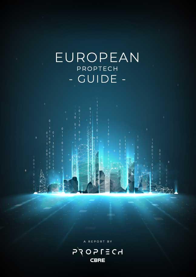 European PropTech Guide