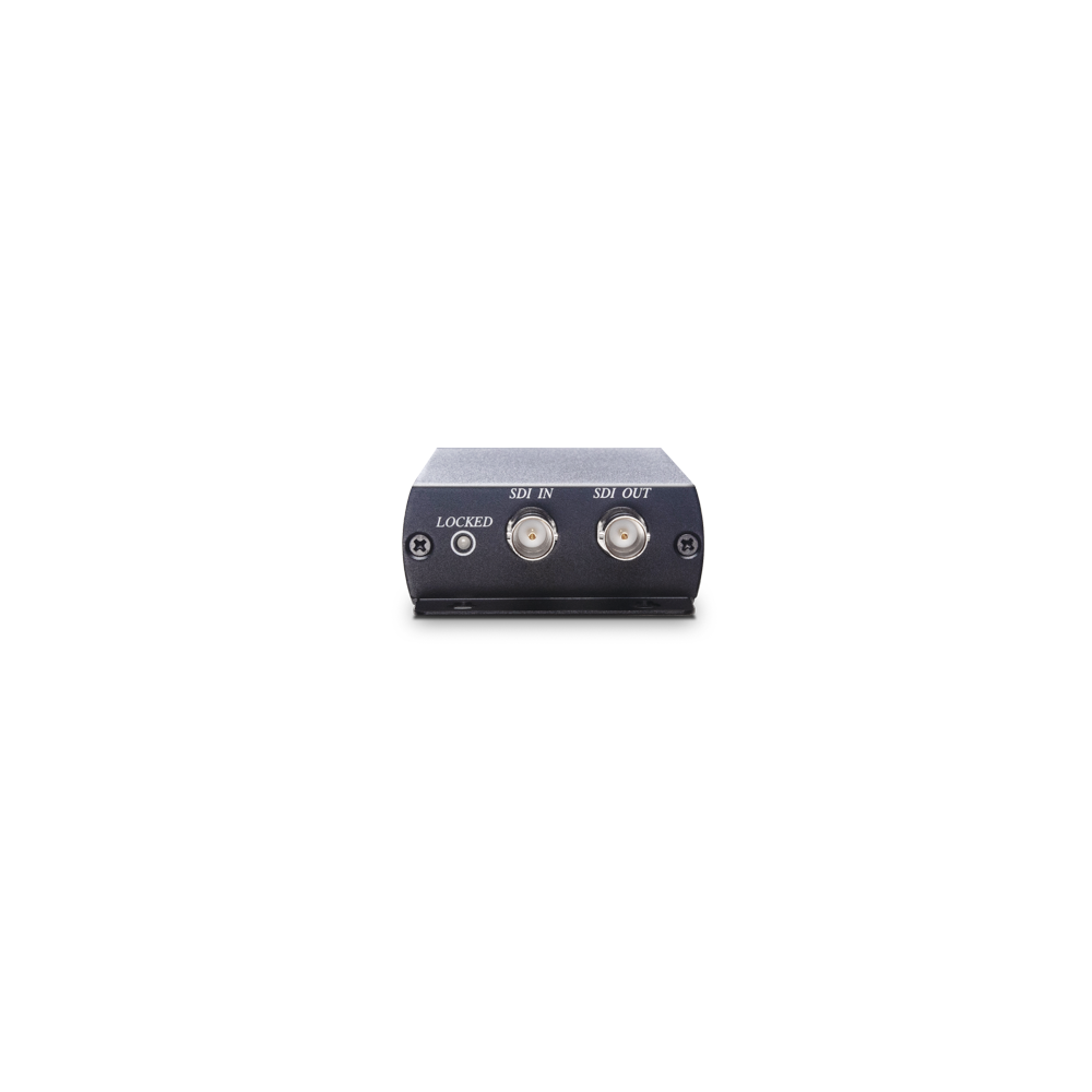 3G/HD-SDI 转HDMI 影音转换器