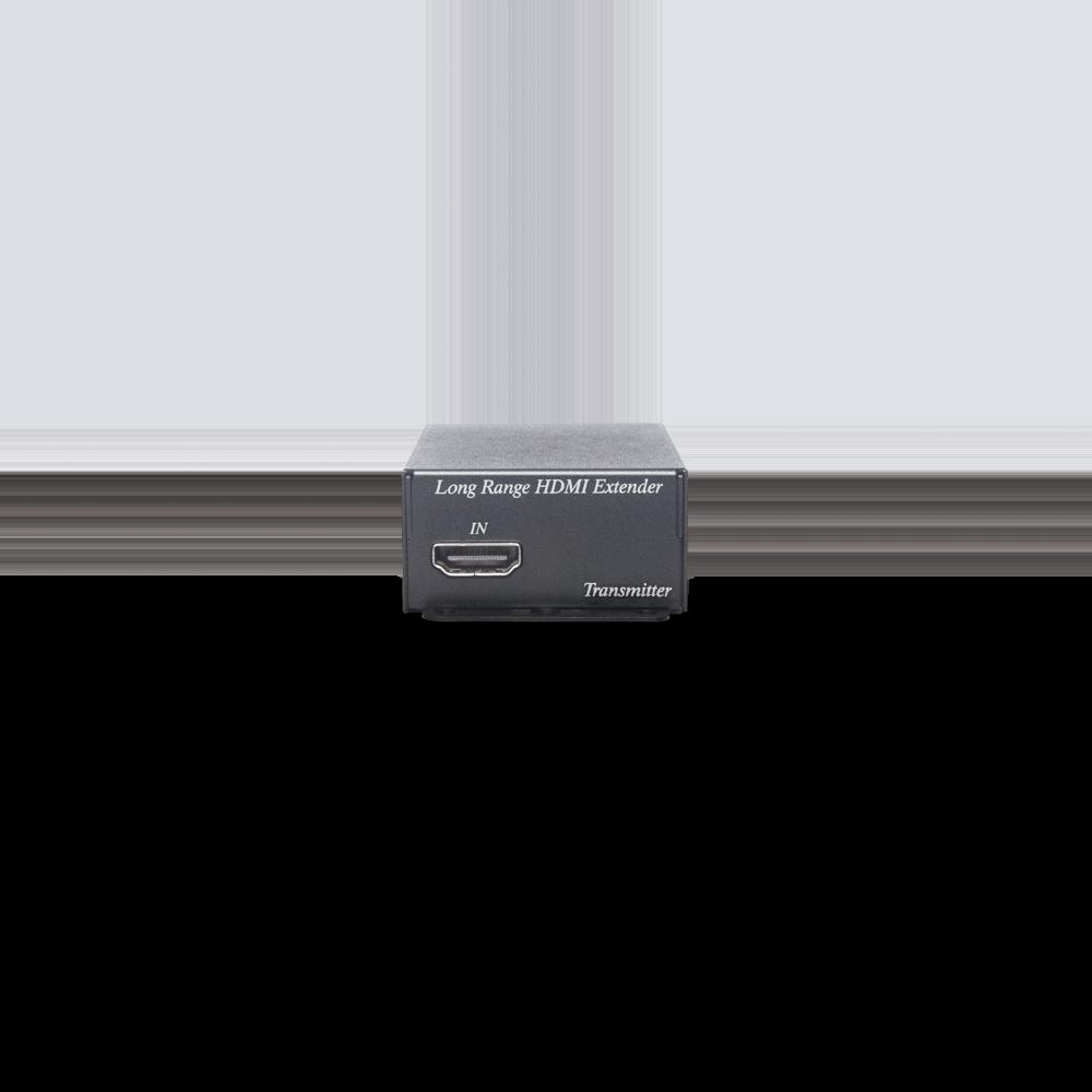 4K HDMI CAT5e 延长器