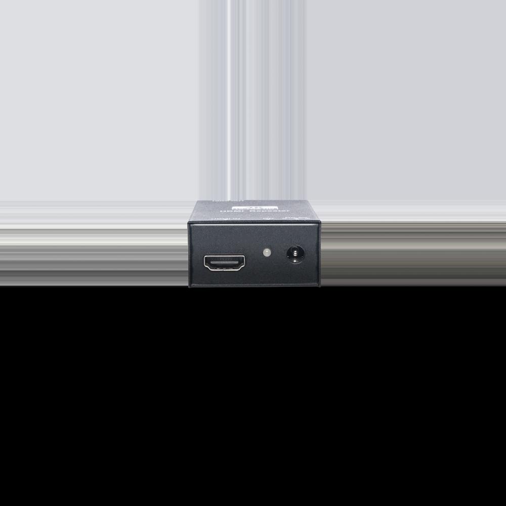 4K60Hz HDMI影音中继器
