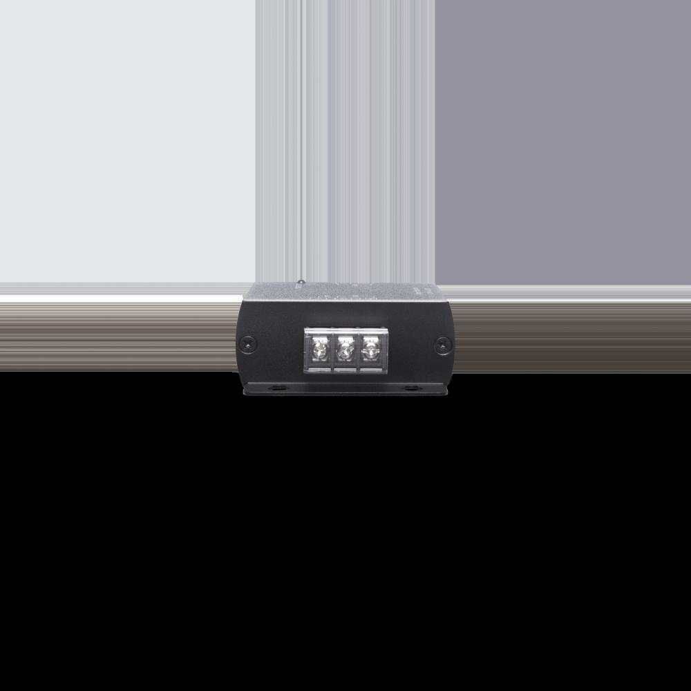 AC110V 电源避雷器