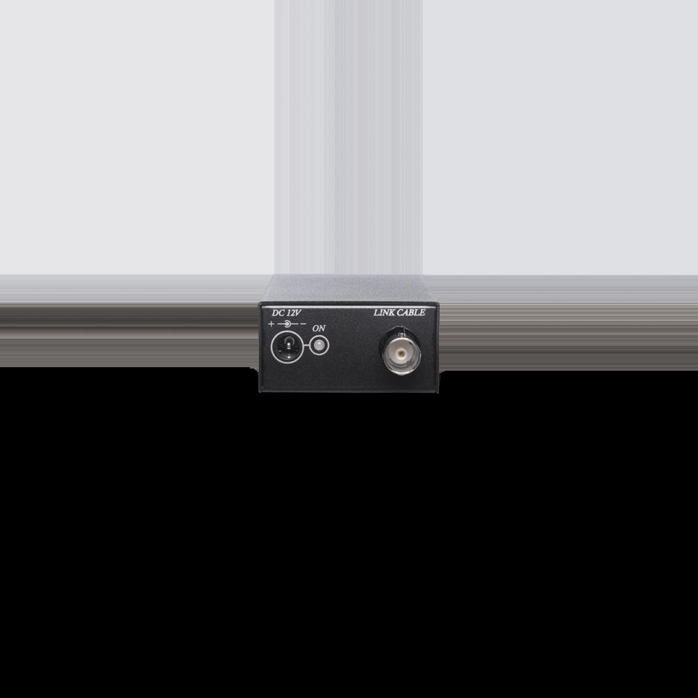高频干扰阻断器