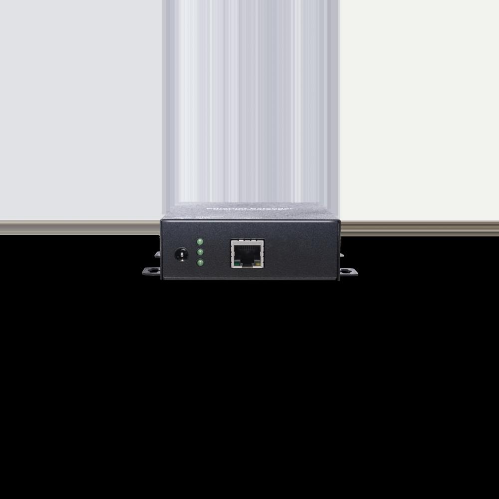 网络同轴线/CAT5e 延长器