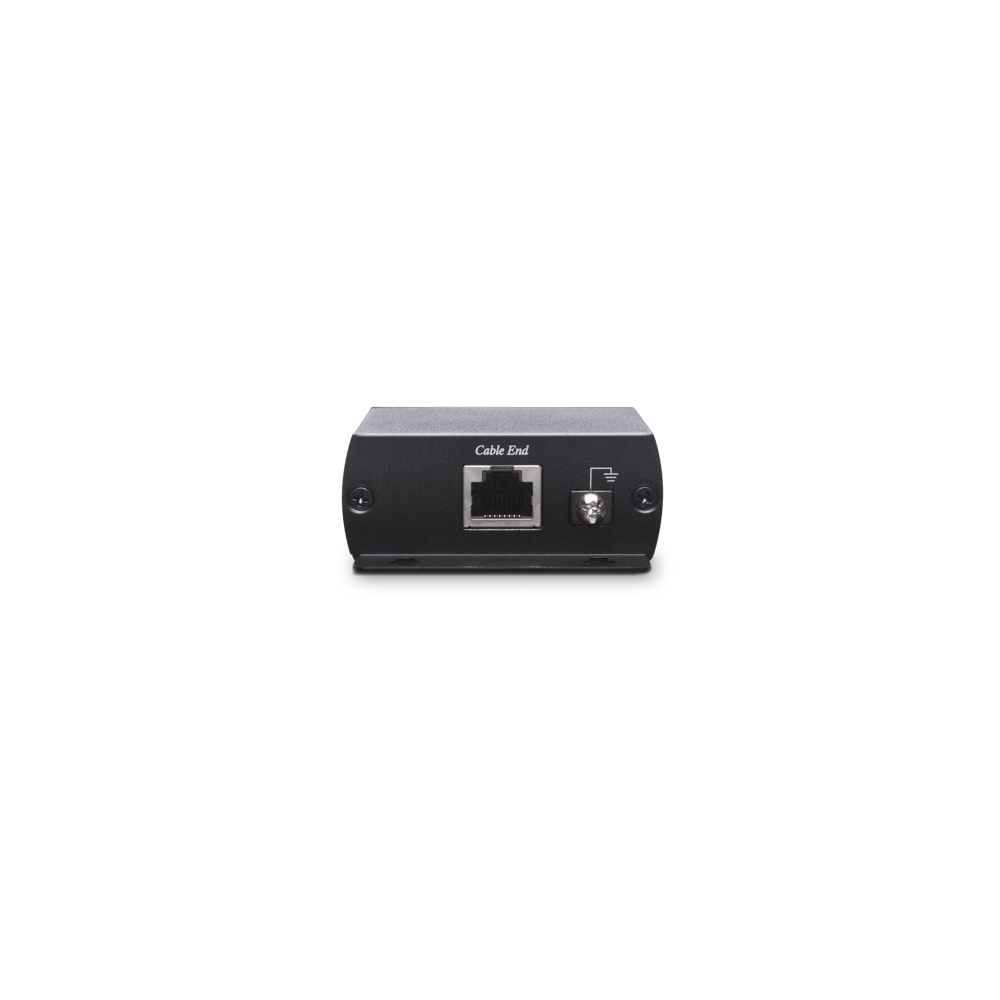 10G 以太网络避雷器 HDBaseT