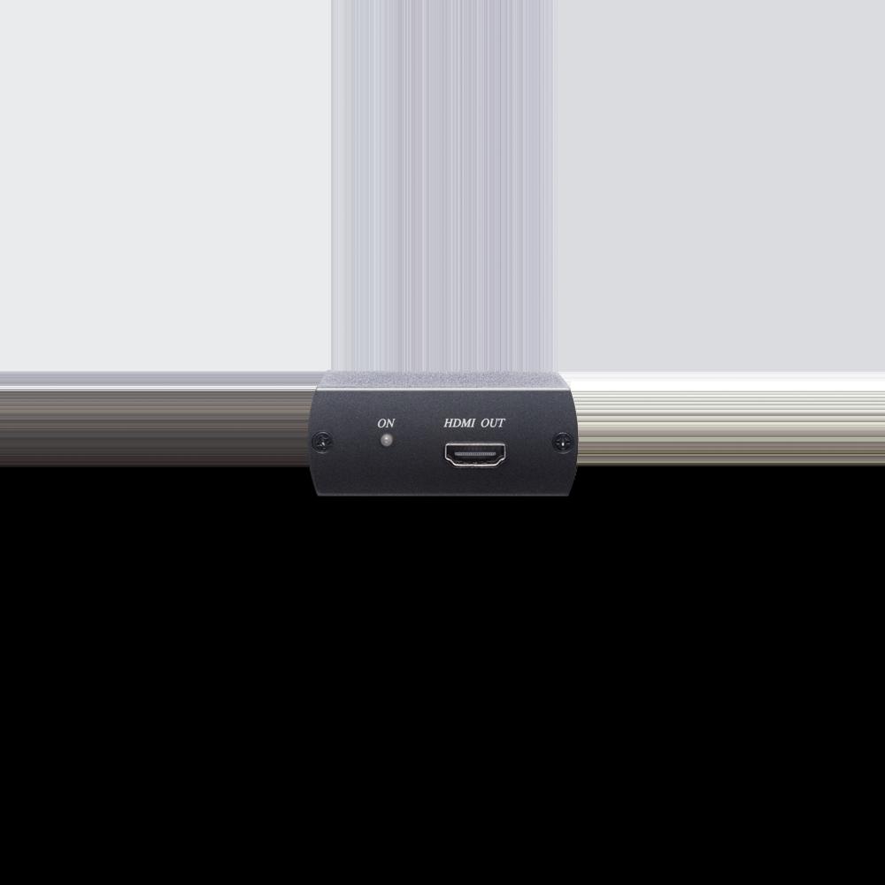 HDMI讯号放大器