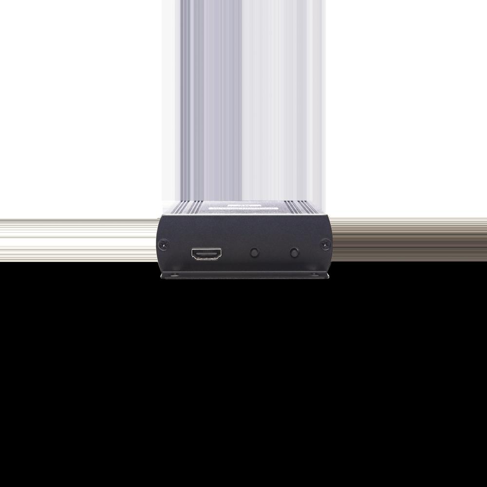 4K 超高清影像转换器
