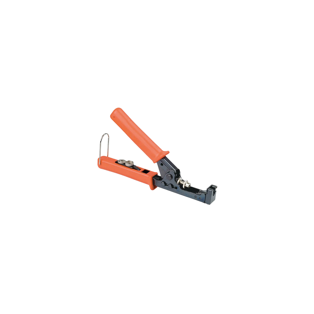 APBC01 挤压头用压铸钳