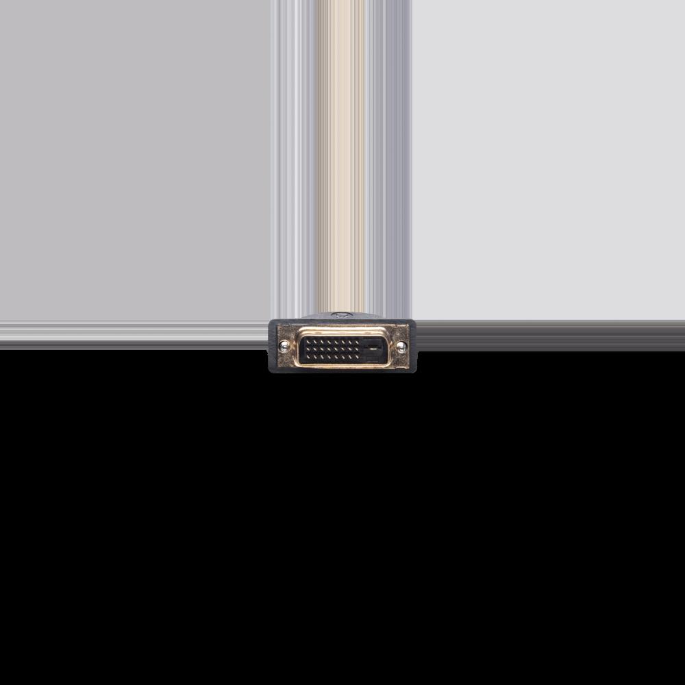 HDMI 声音提取器