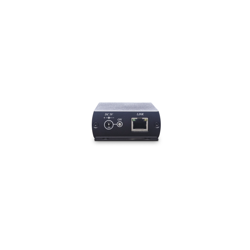 串接型HDMI CAT5e 延长器