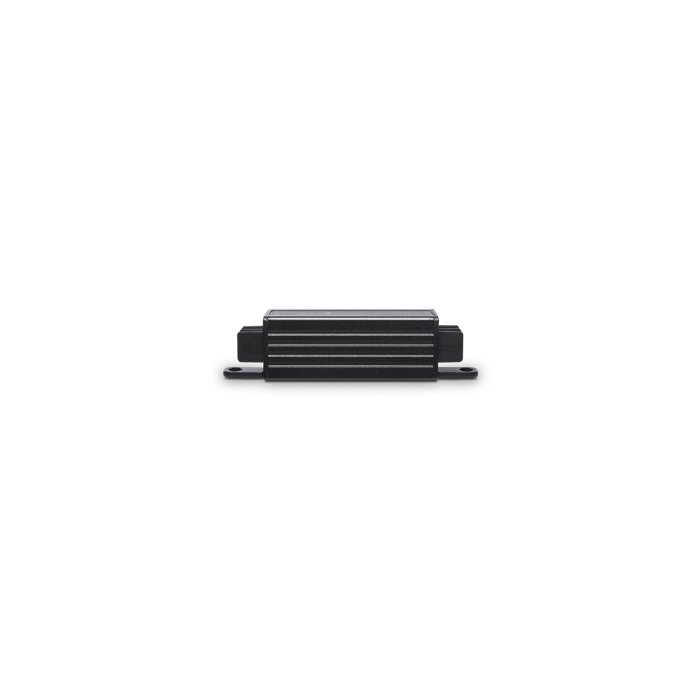 AC/DC转DC12V 2000mA 电源转换器