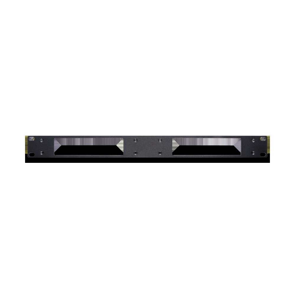 HKM02BT-4K/HKM02BPT-4K 机架套件