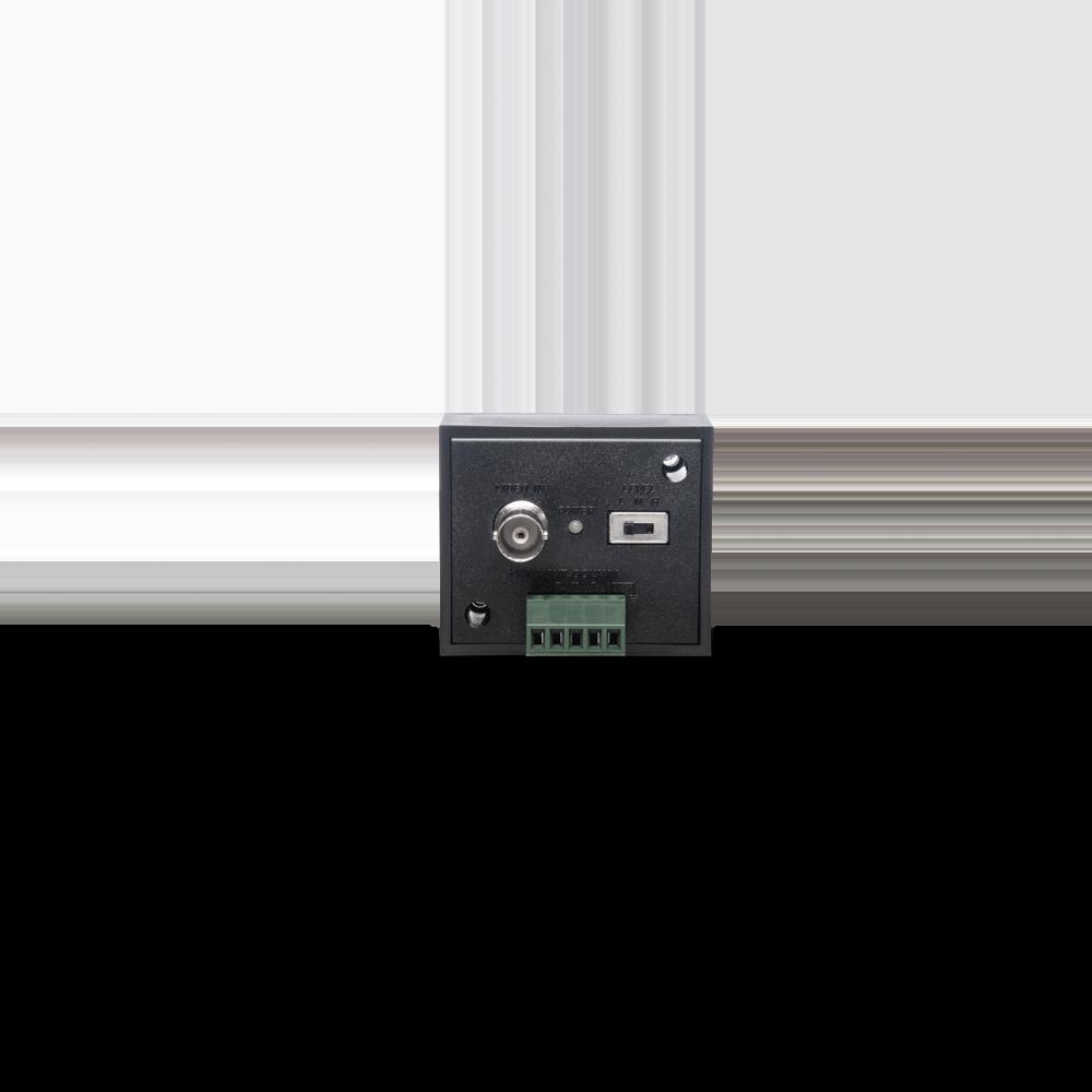 高清影像延长器