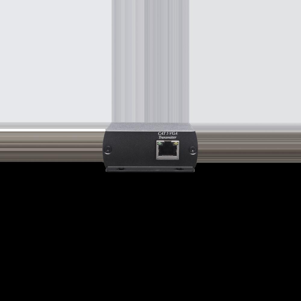 长距离VGA CAT5e 延长器
