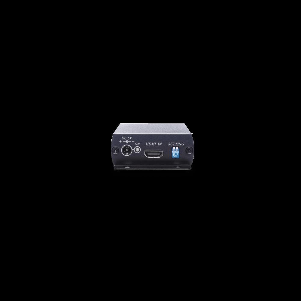 HDMI 轉3G/HD-SDI 影音轉換器