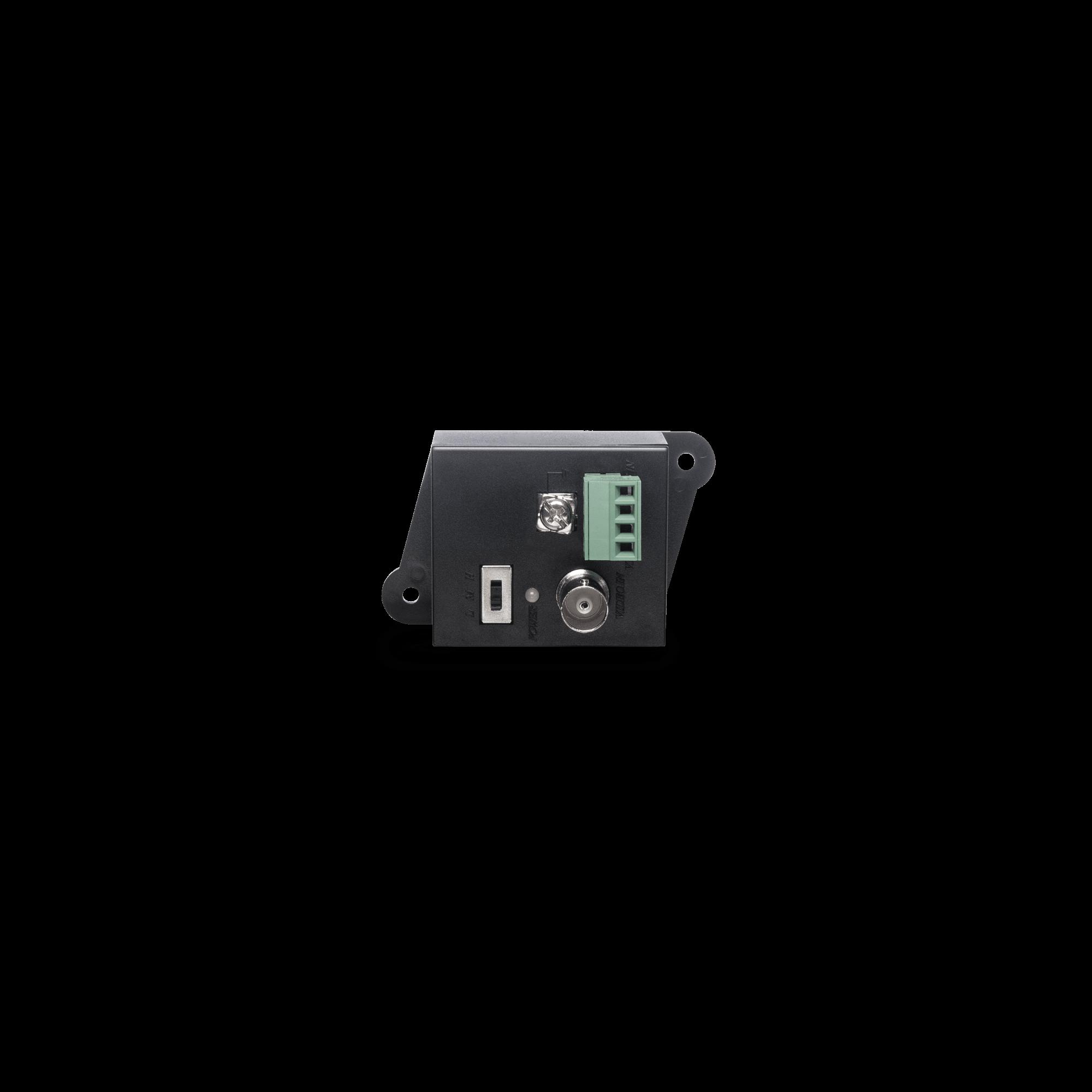 Analog Video UTP Active Transmitter