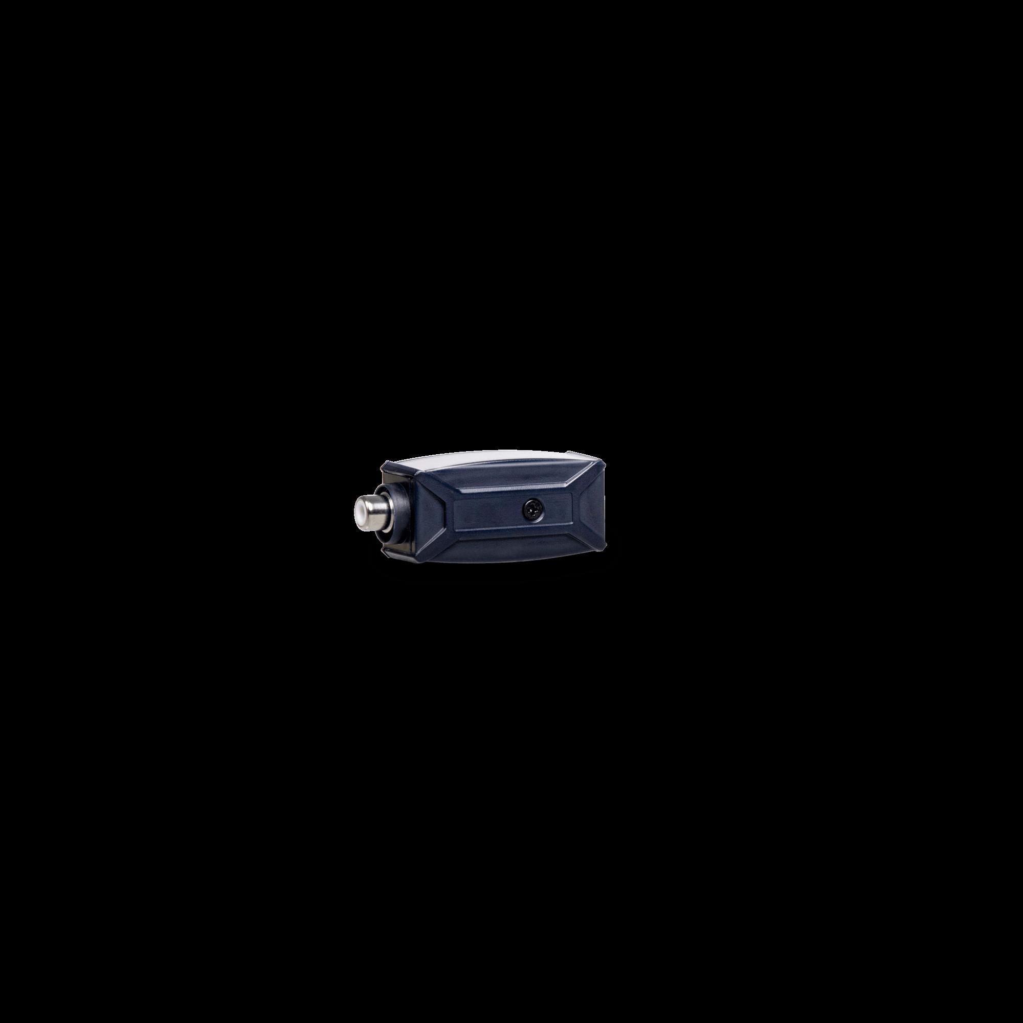 Analog Audio CAT5e Extender