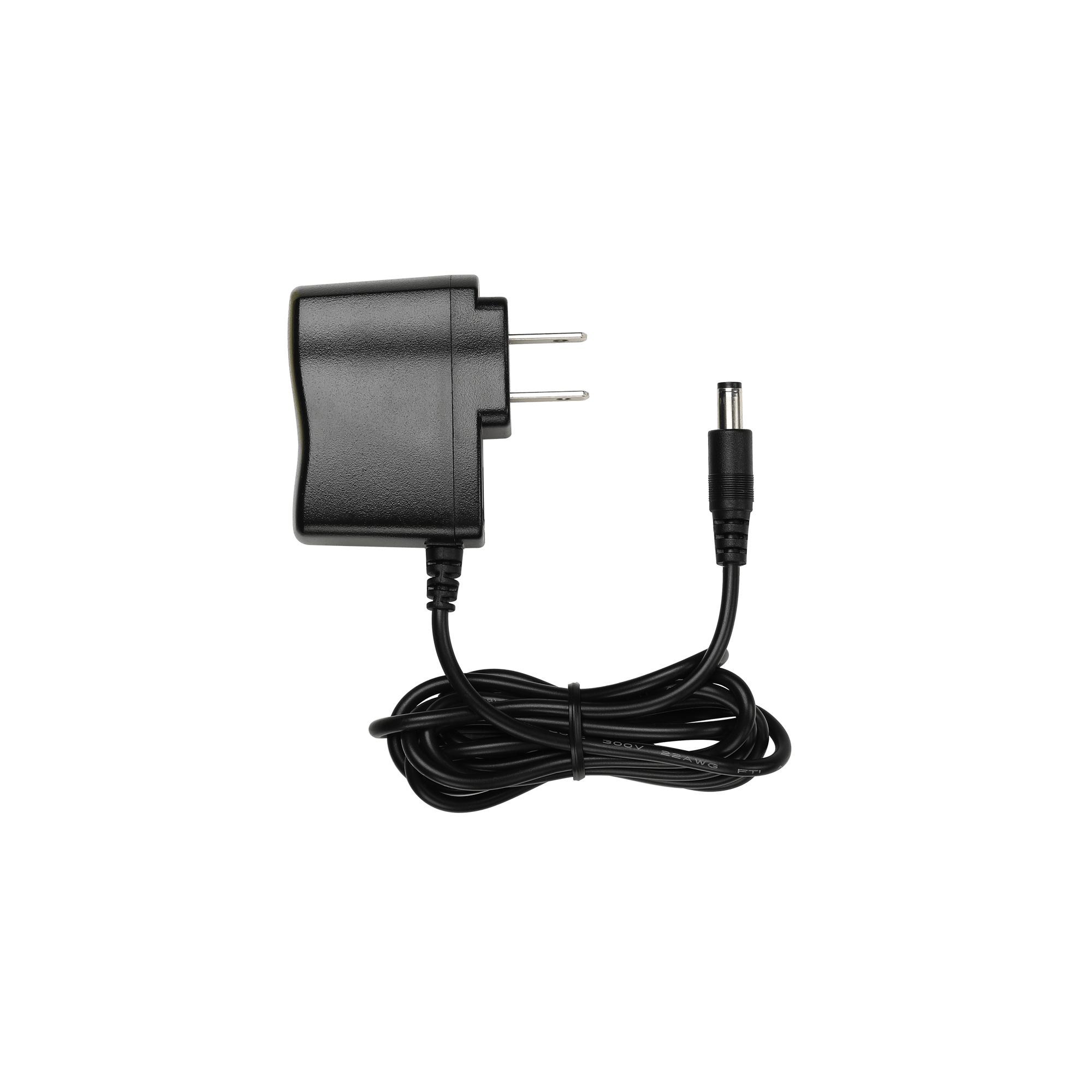 DC5V 1A Switching Power Adapater
