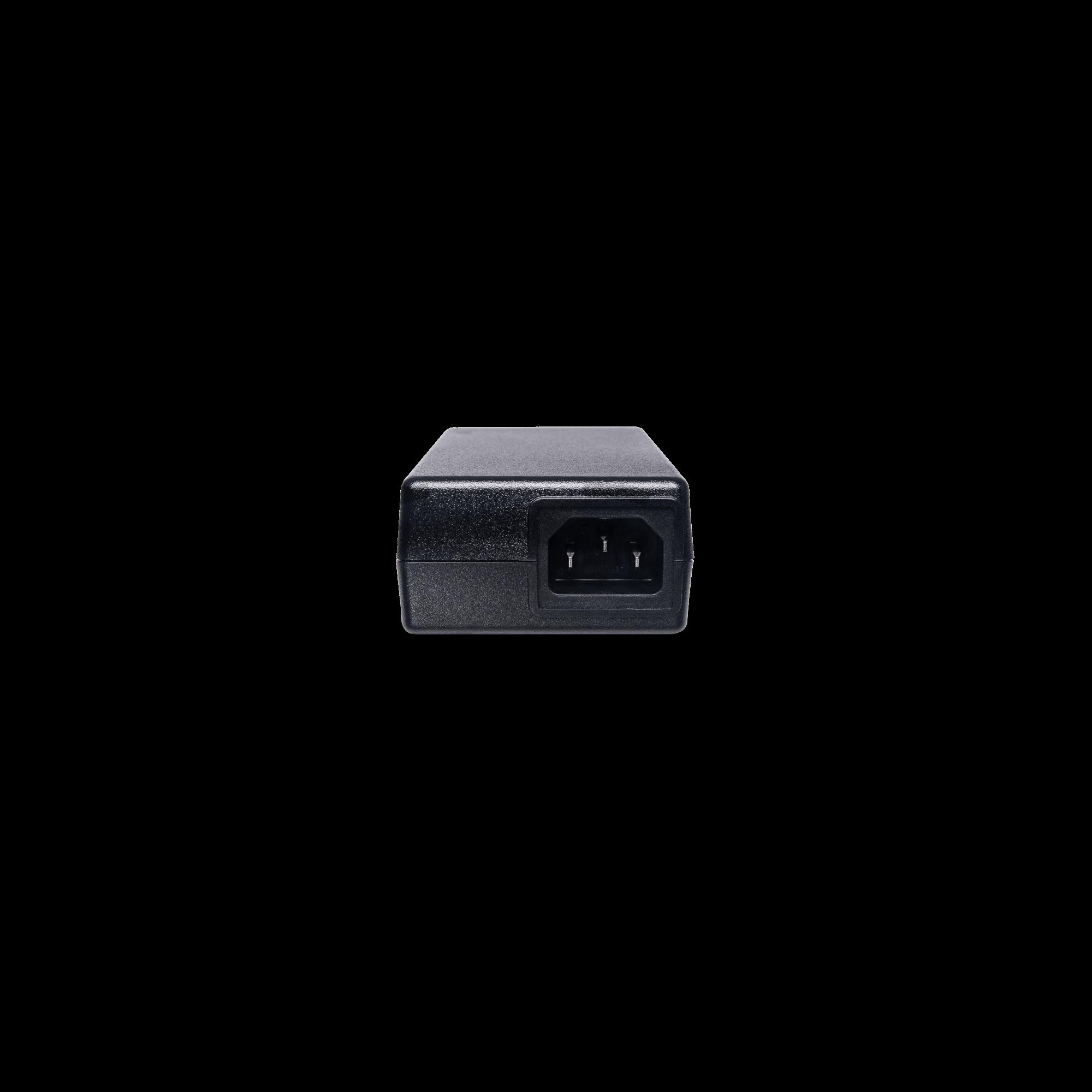 DC56V 90W power adapter