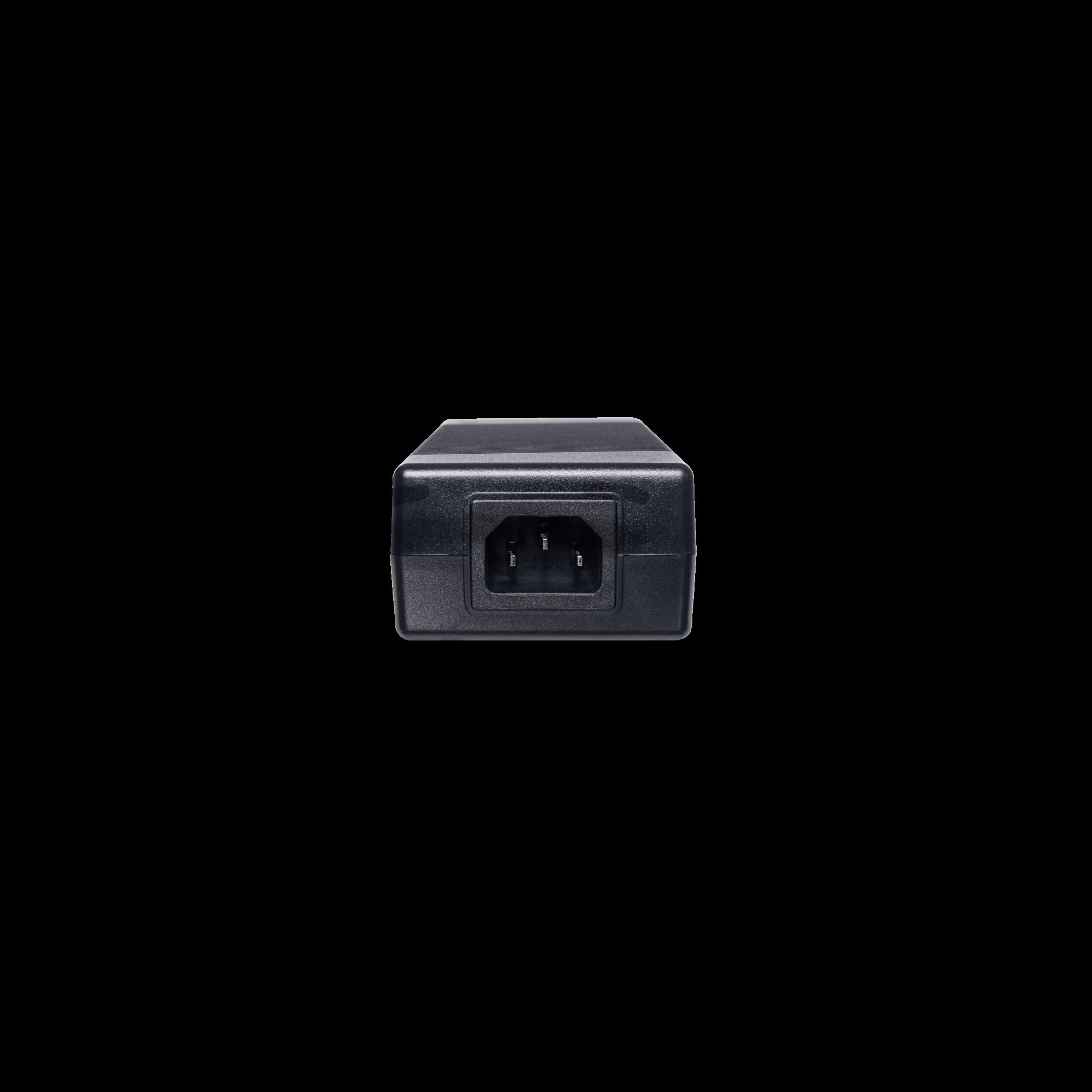 DC56V 120W power adapter