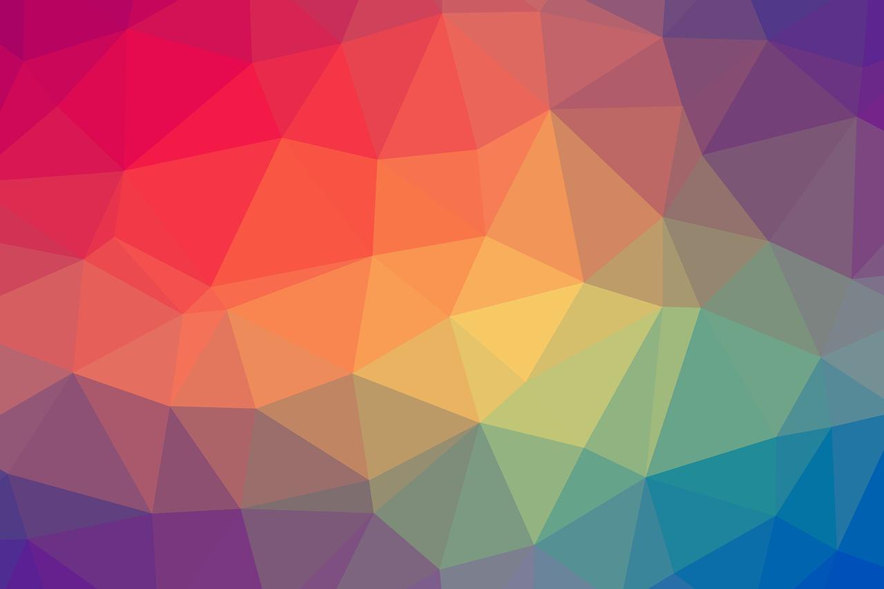 JetPro - image banner