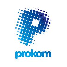 Jet Pro - Prokom logo image