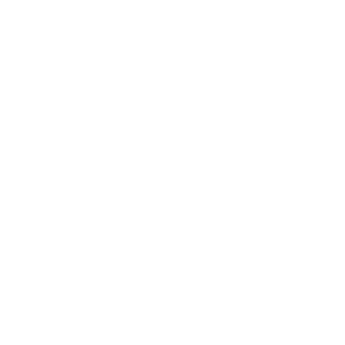 JetPro - Access exclusive content  - mic icon