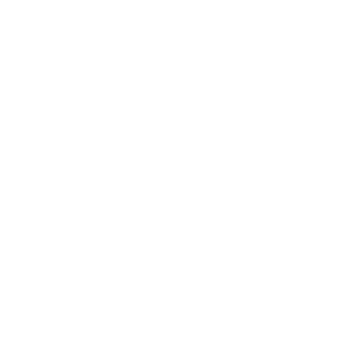 JetPro - Work With worldwide printers - Earth icon