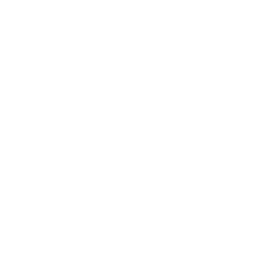 JetPro - Connect with the print industry - Star bulb icon