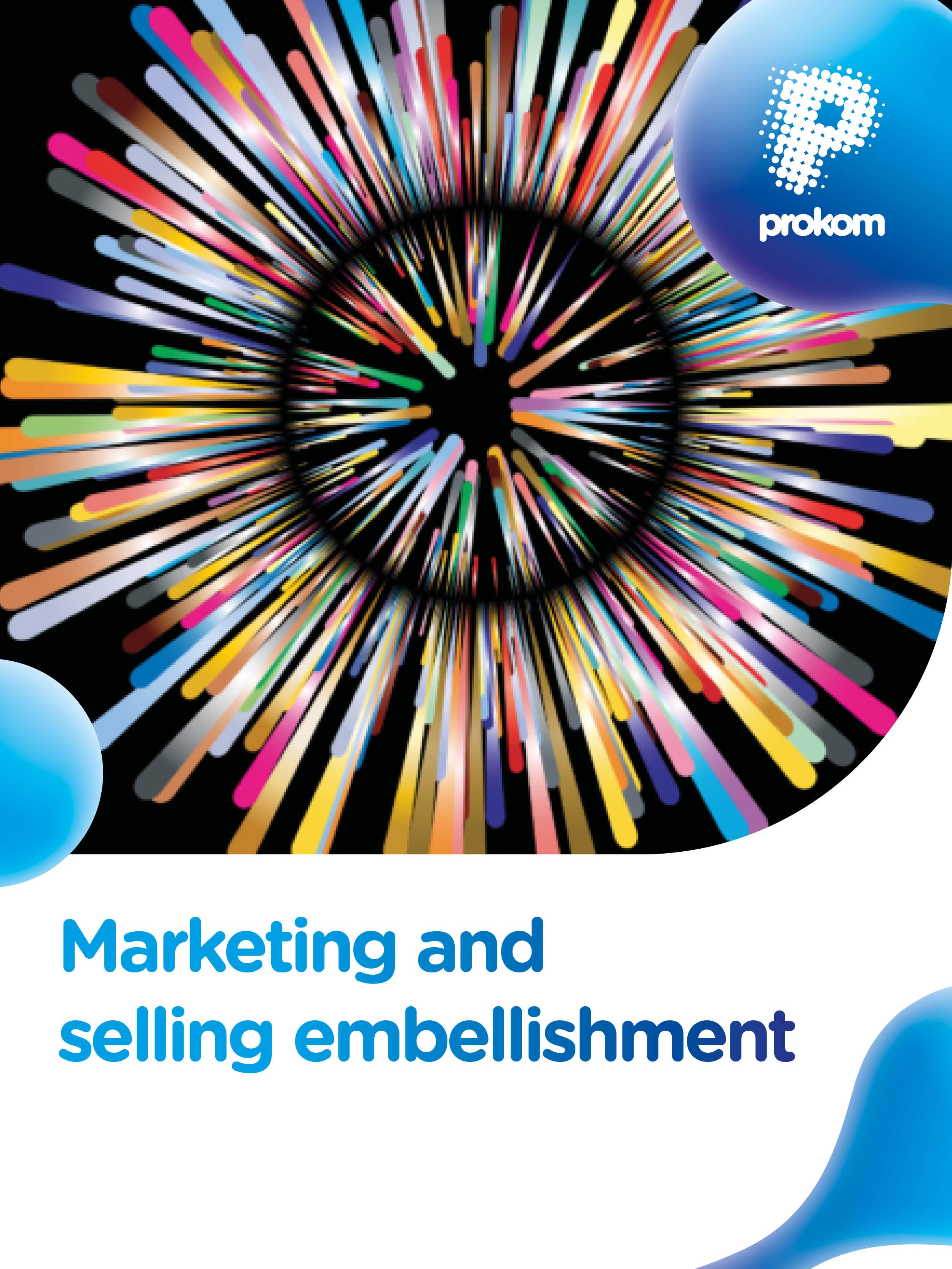 JetPro - Marketing and selling embellishment image image