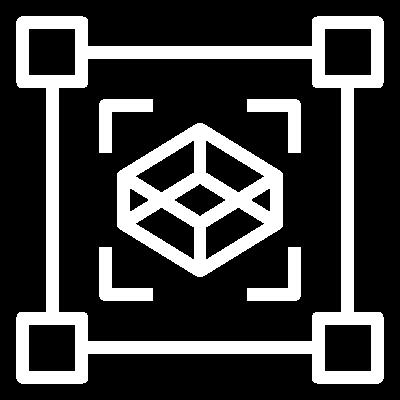 JetPro  - Mic icon