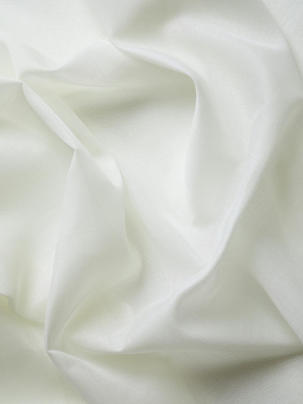 Air Fabric