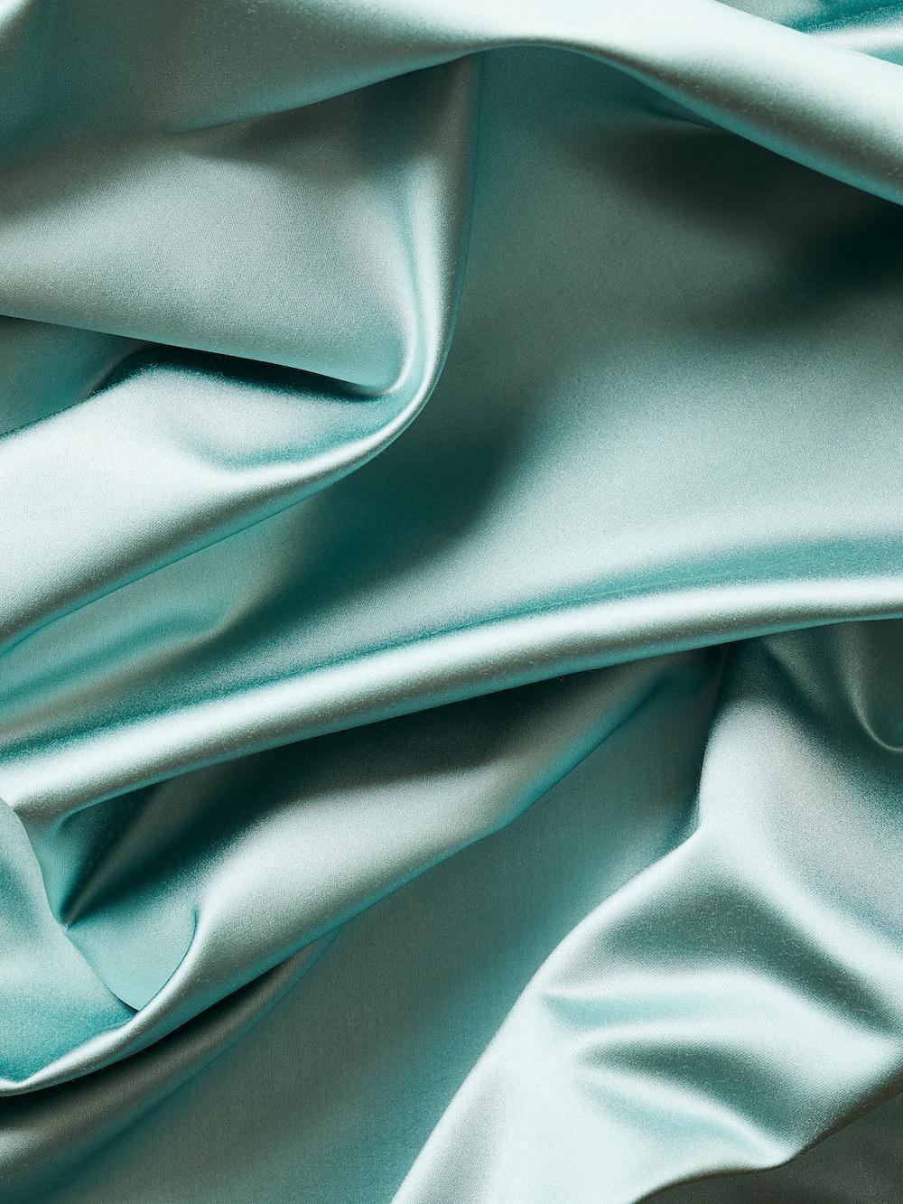 Tiber Fabric