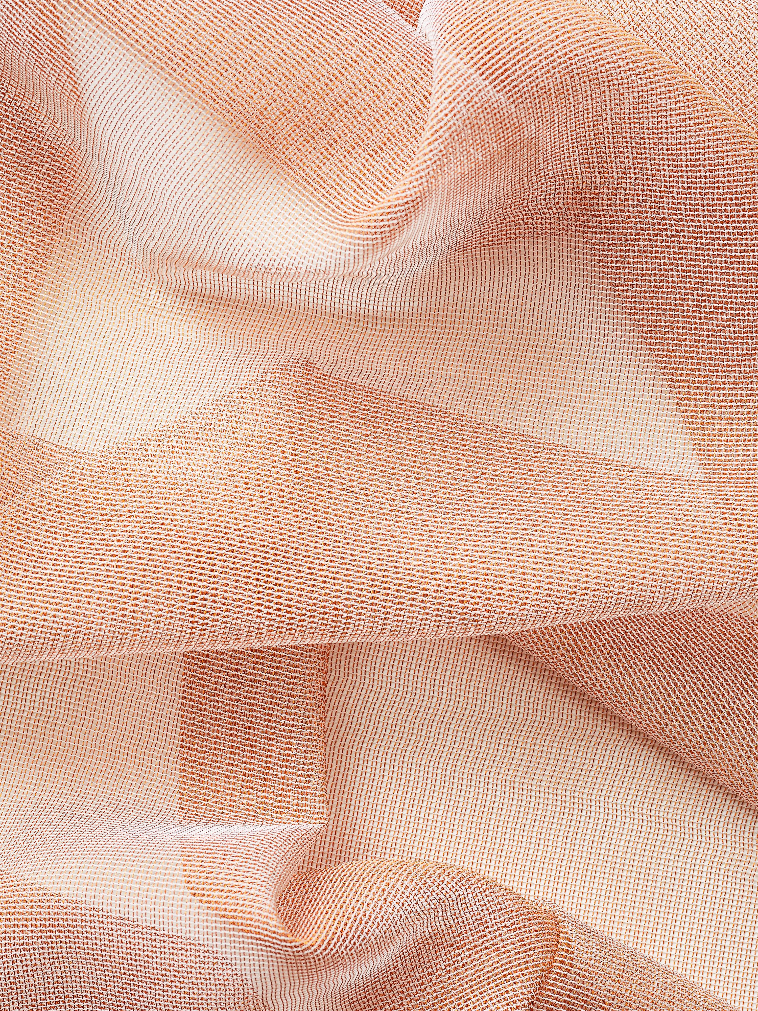 Zulu Fabric