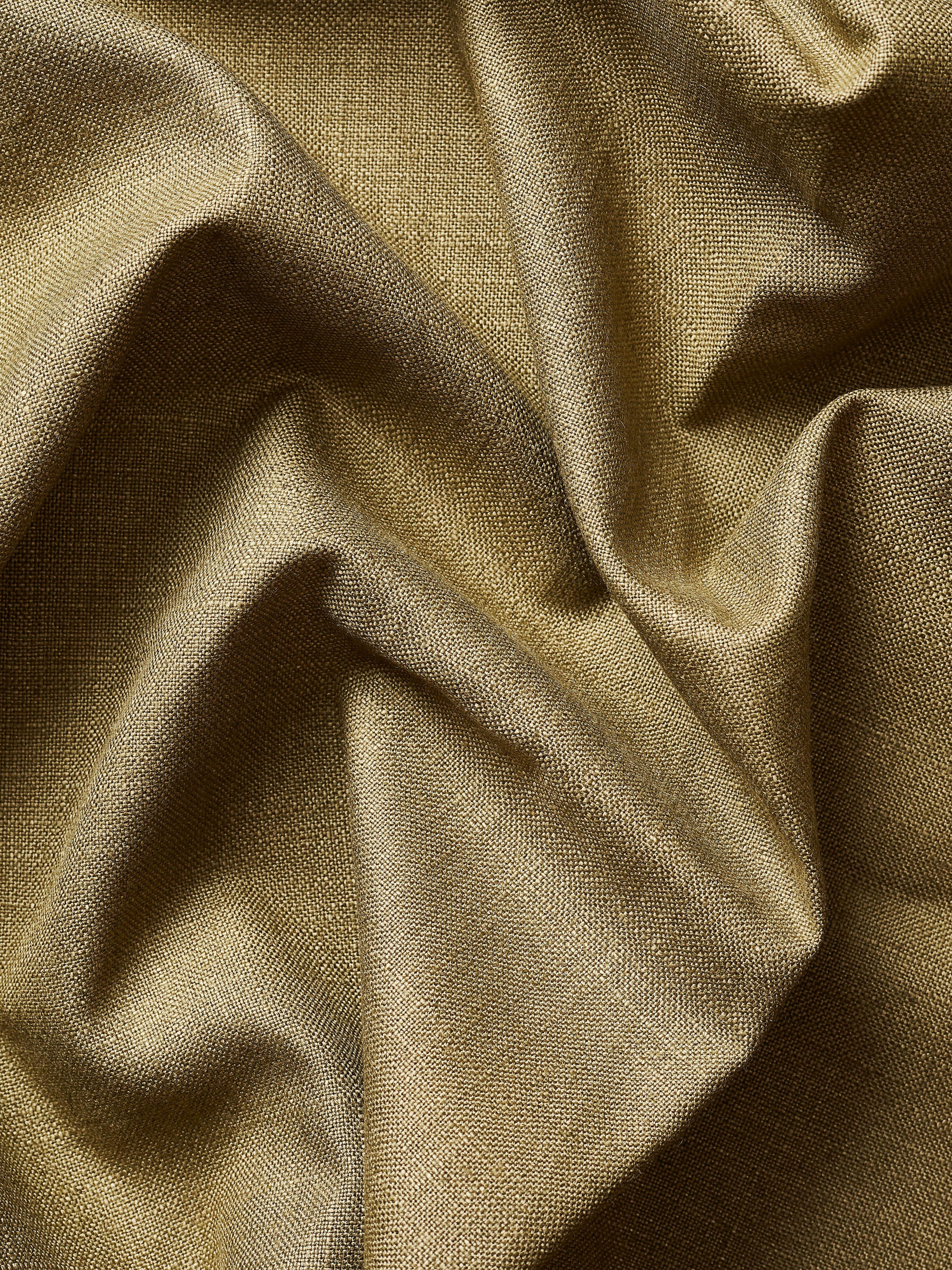Two-Tone Fabric