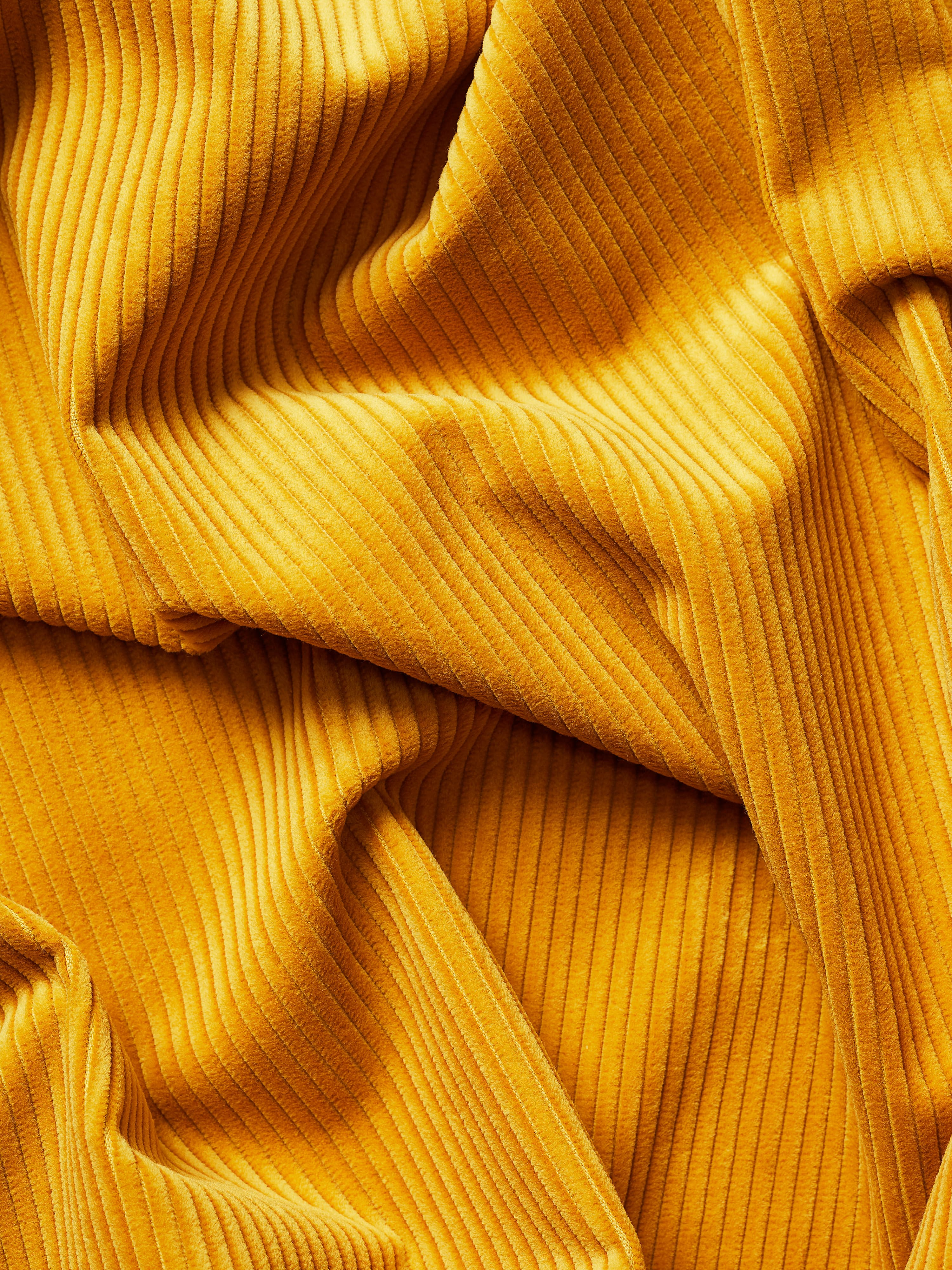 Corda Fabric