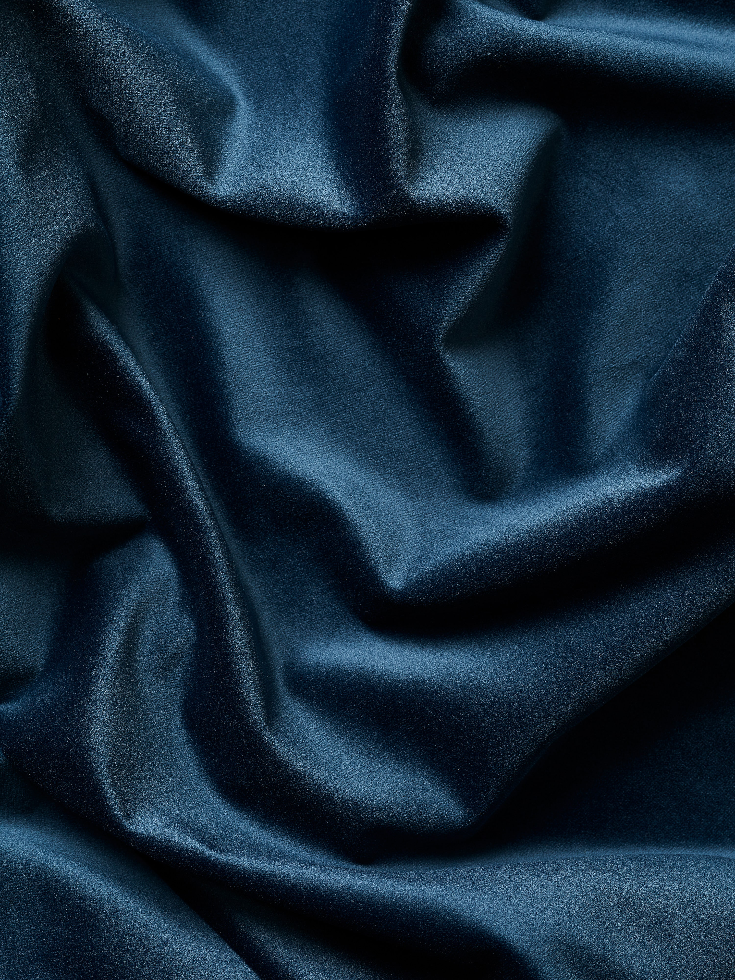 Heaven's Gate Fabric