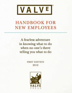 ValveHandbook