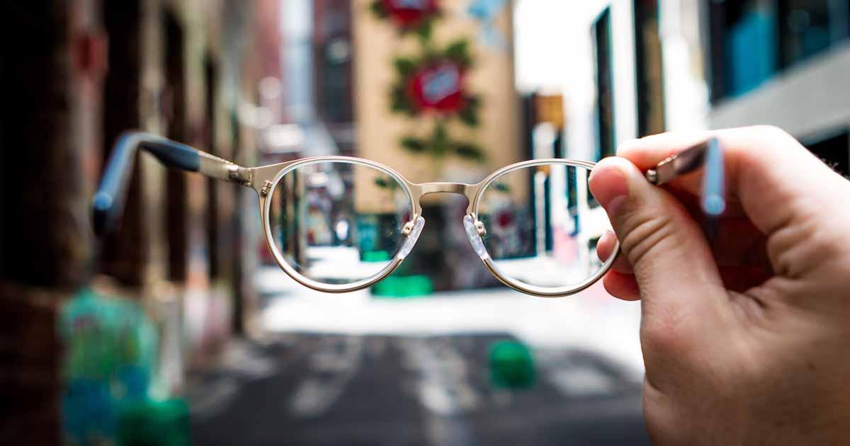 Marketing Myopia explained