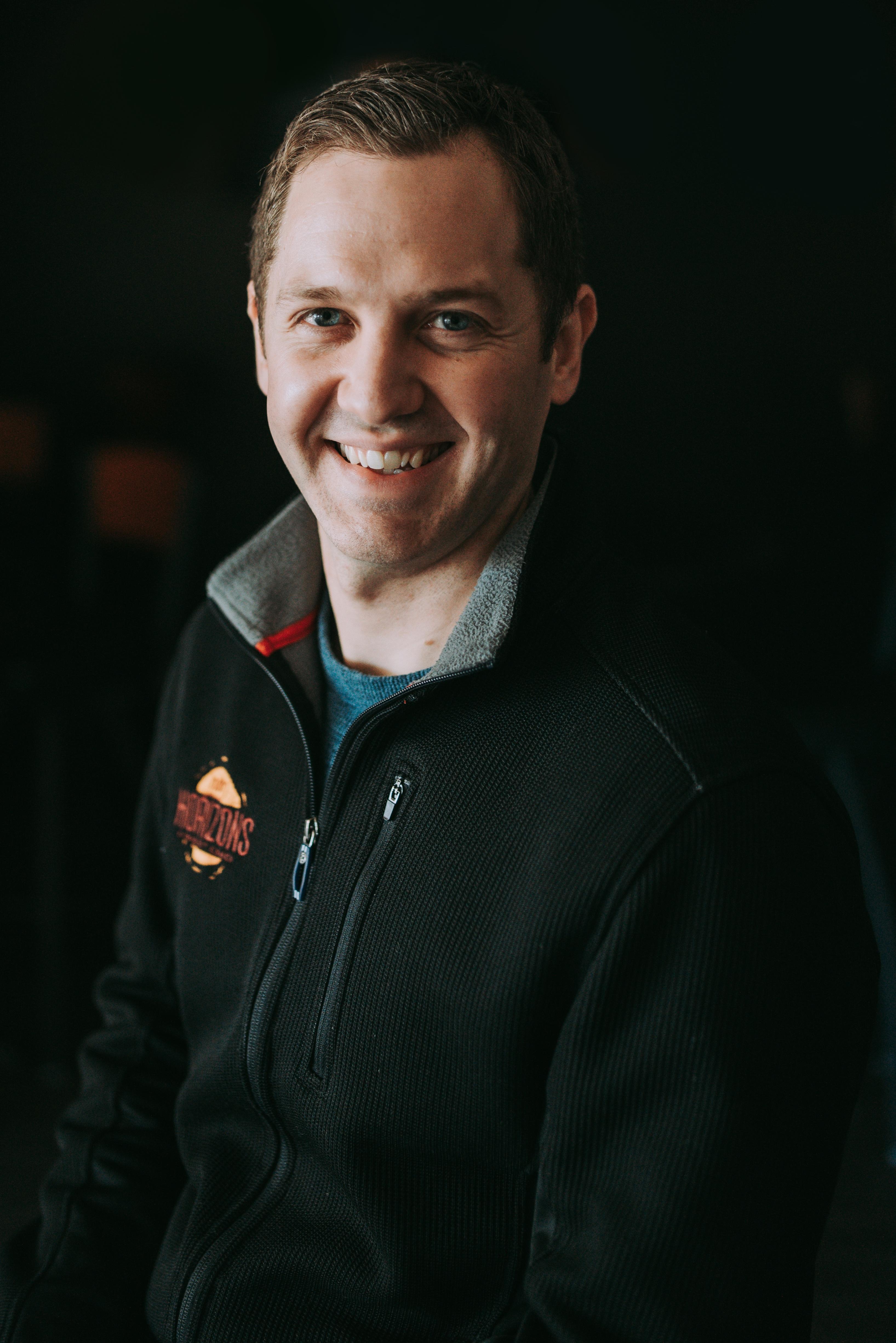 Matt Rhynehart
