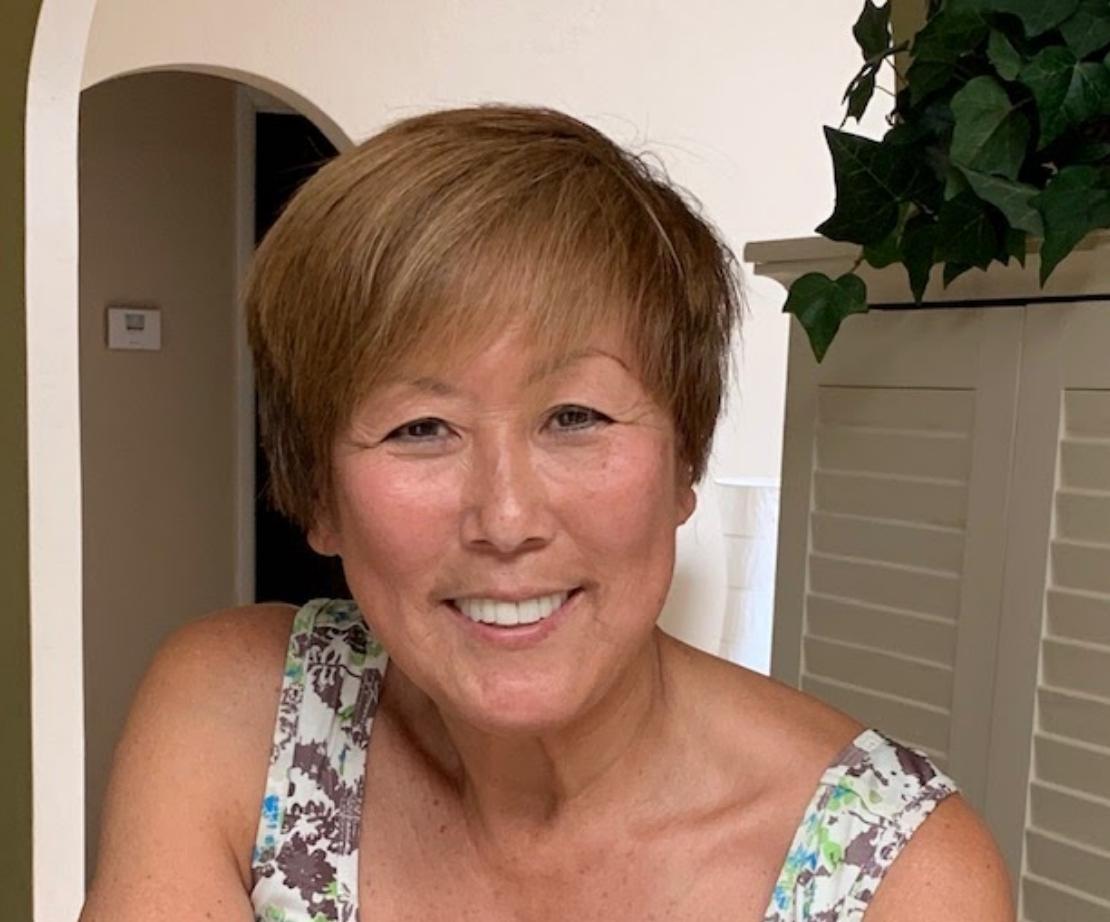 Spotlight on Asian American Democrats: Janice Eng