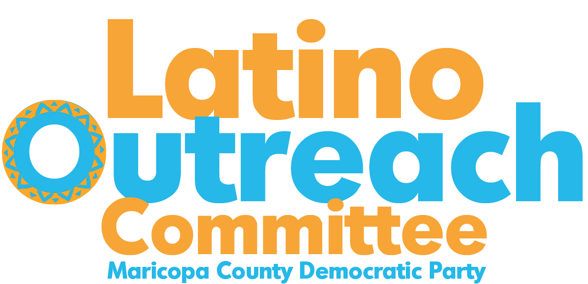 Latino Outreach Committee