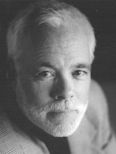 David F. Lucier