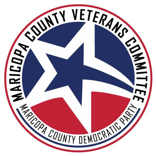 Veterans Committee
