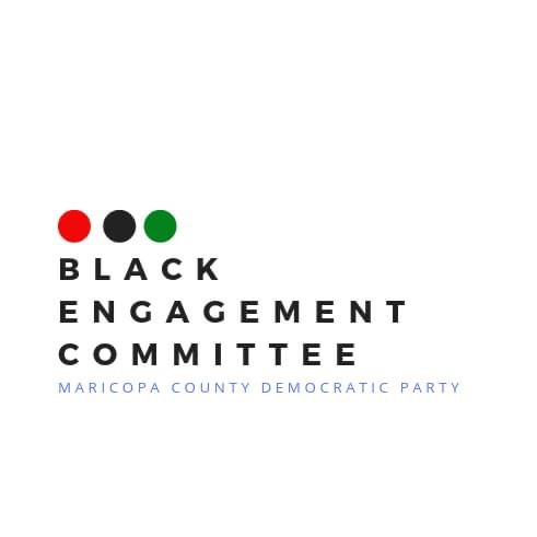 Black Engagement Committee