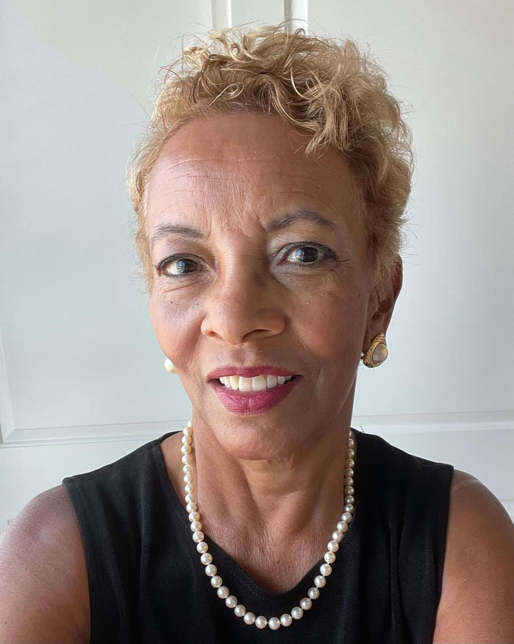Judy Greene, M.D.