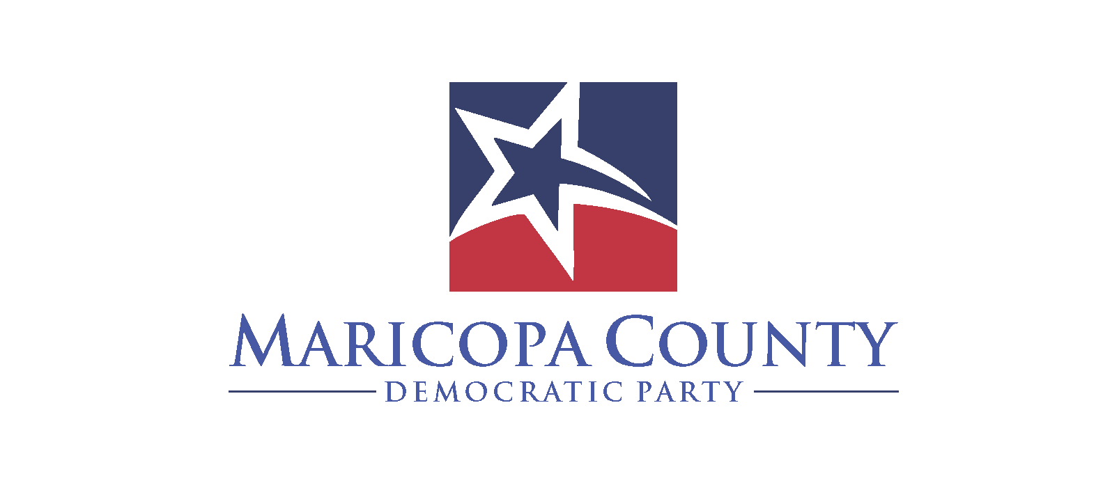 Maricopa Dems Call For County Attorney Adel's Resignation