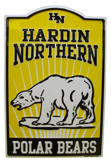 Visit Hardin Northern Local Schools