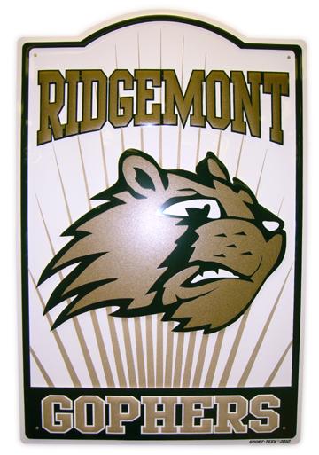 Visit Ridgemont Local Schools
