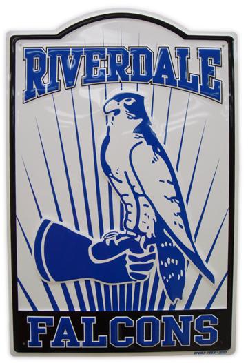 Visit Riverdale Local Schools