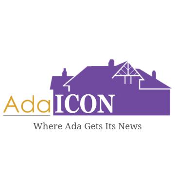 Visit Ada Icon